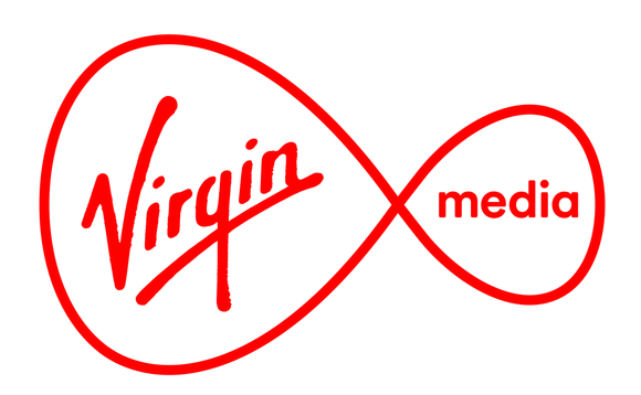 UK film streaming partner virgin media logo