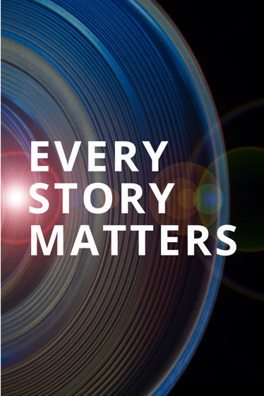 With Films4U Every Story matters